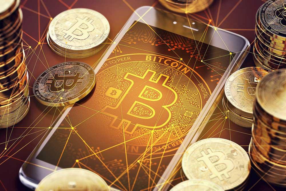 Cum se retrag banii prin Bitcoin?