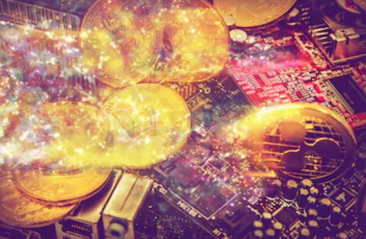 10 consejos que debes seguir antes de comprar criptomonedas