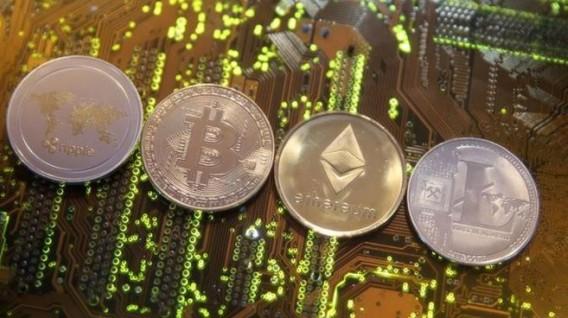 estafas de bitcoin y criptomonedas