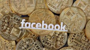Mark Zuckerberg deberá asegurar ante el Gobierno Francés la credibilidad de su criptomoneda