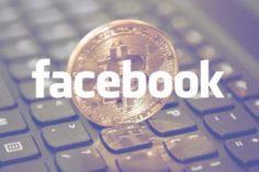 El grande de las redes sociales ya cuenta con su Criptomoneda