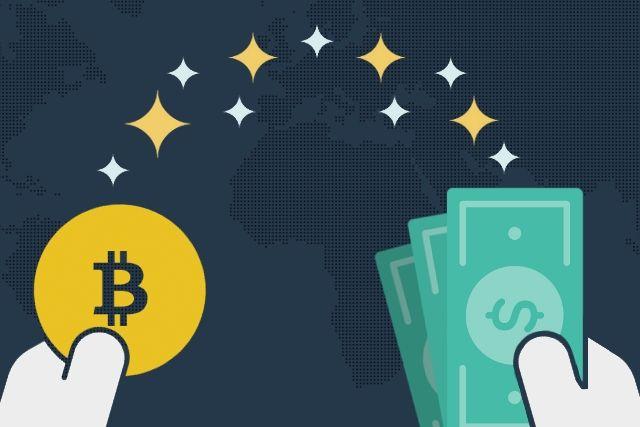 casas de cambio bitcoin