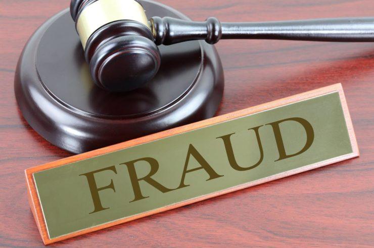 Patrick K. McDonnell admite haber cometido fraudes en el criptocomercio a través de su empresa CabbageTech