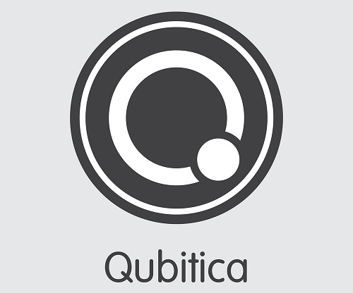 Qubitica