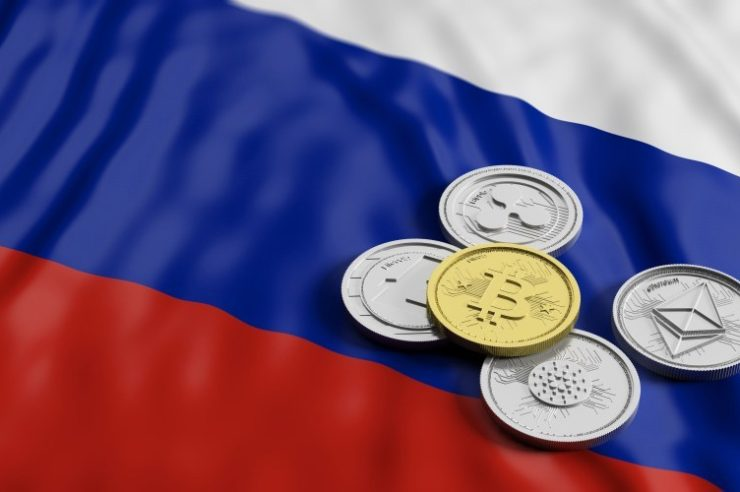 Gobierno de Rusia no aprueba criptomoneda de Facebook