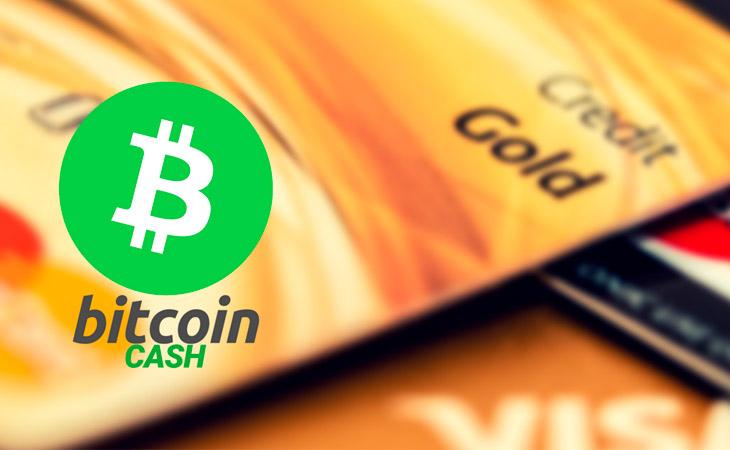 Todo Sobre Bitcoin Cash