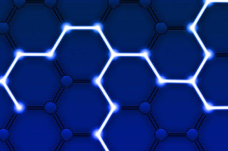 blockchain en aseguradoras