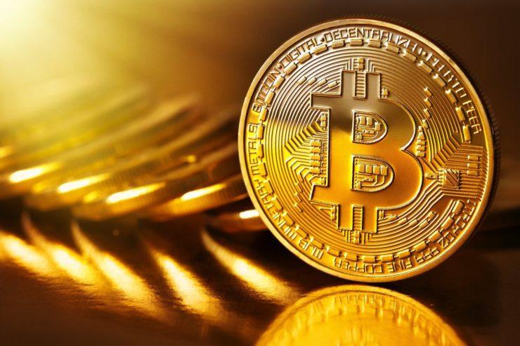 token de valor regulado