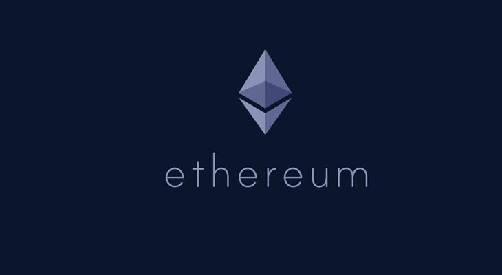 Criptomoneda Ethereum