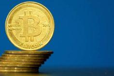 famosos sobre el futuro del bitcoin
