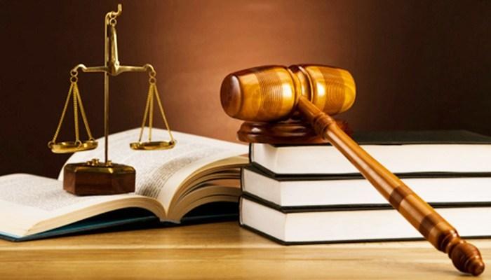ley para la criptomineria