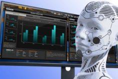 ¿Qué son los Bot de trading y por qué utilizarlos?
