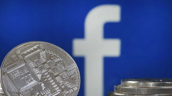 libra de Facebook no es una amenaza
