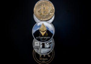 Altcoins quedaron opacadas por Bitcoin en el segundo trimestre de 2019