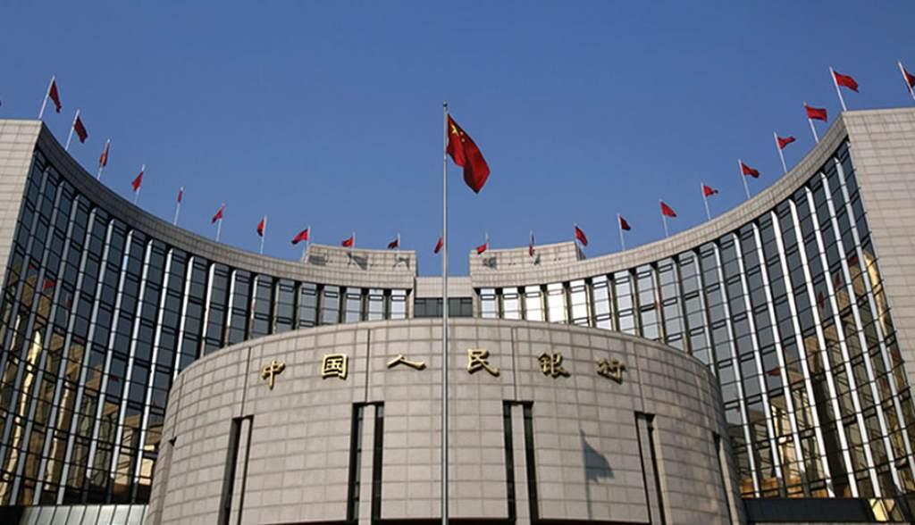 Banco Popular de China