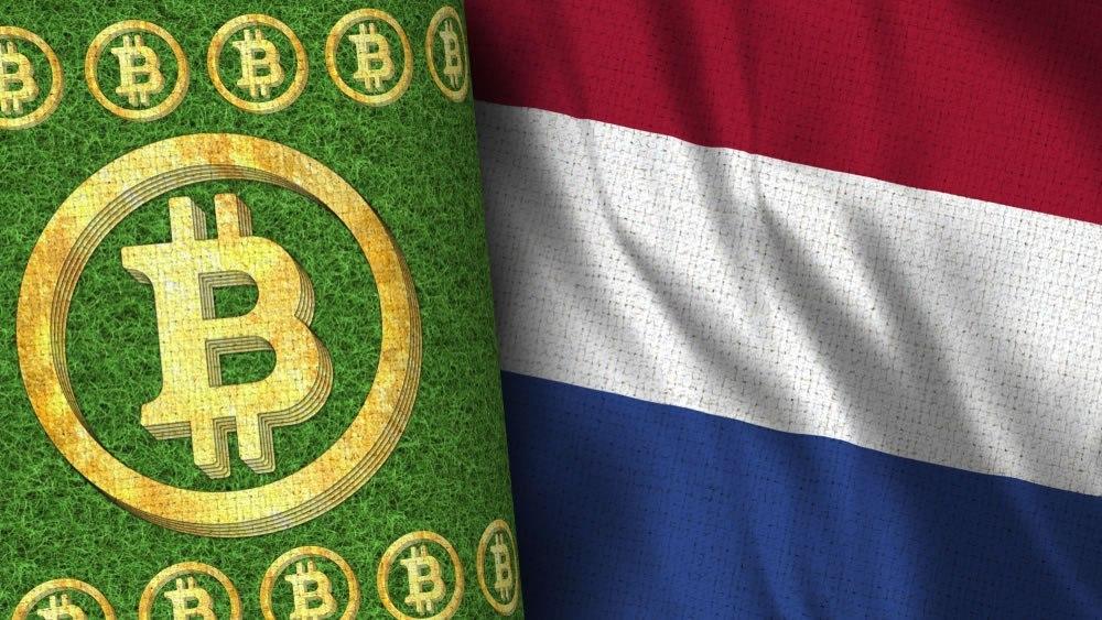 regulación de monedas digitales