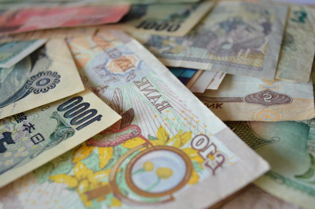 dinero-fiat