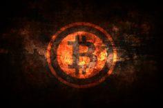 Ciudad Canadiense aprueba el uso del bitcoin