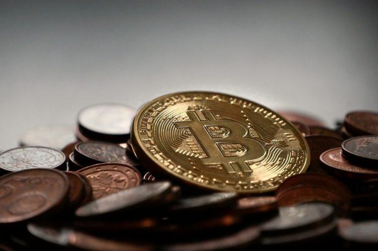 el futuro del bitcoin
