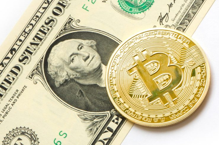 fraudes relacionados a criptomonedas