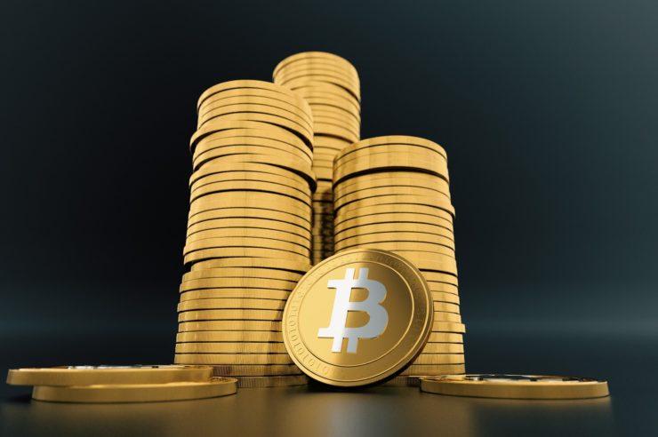uso ilícito de las monedas digitales