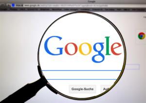 borrar tus datos de google 2