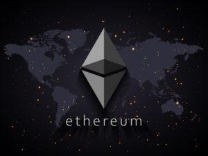 ethereum reducira su emisión hasta 10 veces