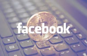 billetera para criptomoneda de Facebook