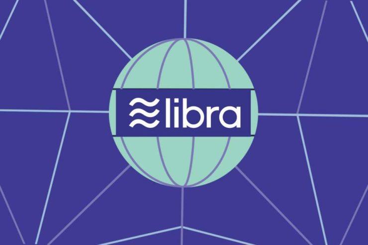 desarrollo del proyecto Libra