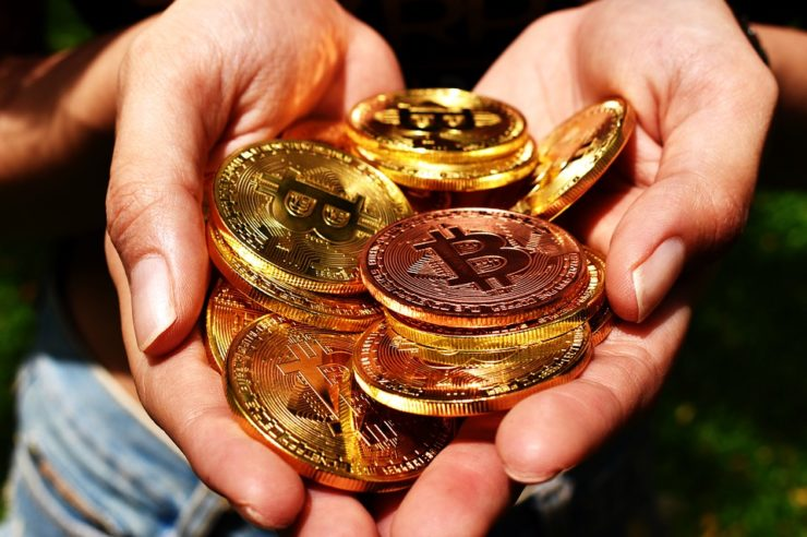 hoteles donde acepten bitcoin