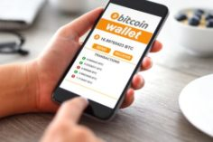 ¿Qué es un Wallet para criptomonedas y cómo conseguirlo?