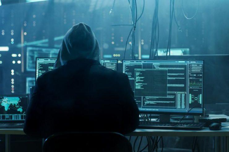 Exchange de criptomonedas sueco