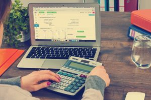 programas de facturacion