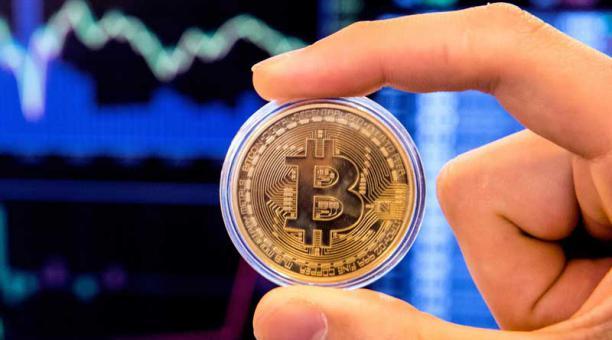 agencia de turismo chilena recibirá bitcoin como forma de pago