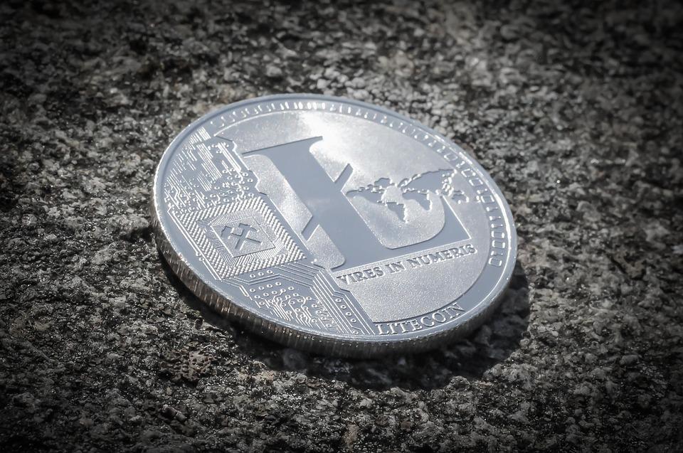 Binance advirtió sobre un gran ataque contra Litecoin