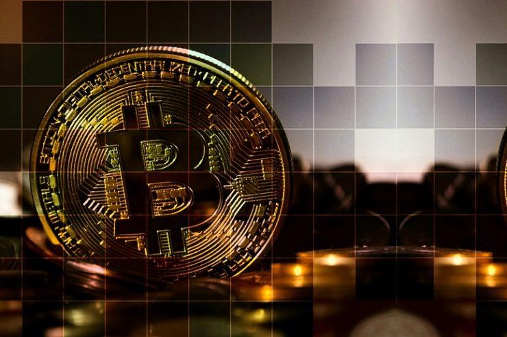 Bitcoin tiene una dominancia del 90