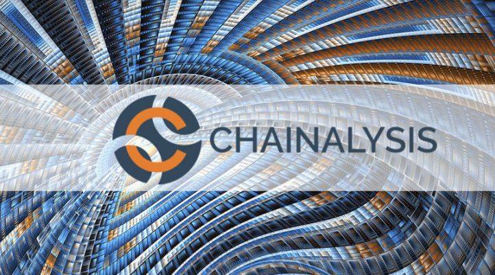Chainalysis lanza un detector de amenazas en tiempo real para 15 criptomonedas