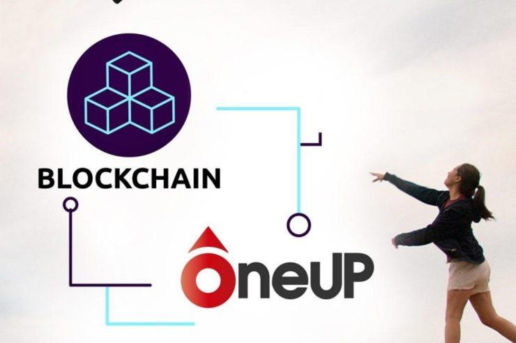 El Salvavidas de la Blockchain