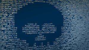 Incrementa el número de usuarios afectados por malwares financieros