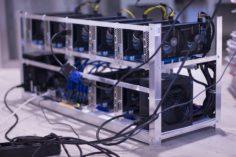 La dificultad en la minería puede servir para encontrar el mejor momento para comprar bitcoin