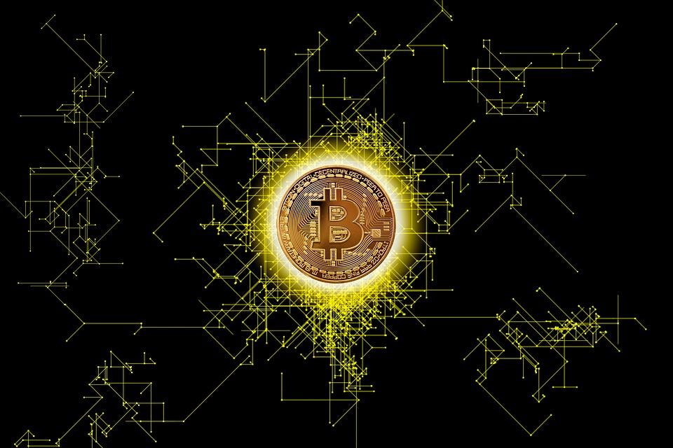 bitcoin consigue mantenerse