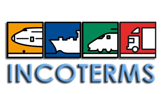incoterms apps