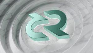 criptomoneda DCR será sometida a actualizaciones