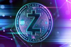 Error en las implementaciones de Zcash podrían revelar direcciones IP de nodos blindados