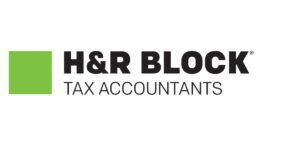 Empresa de contabilidad estadounidense ofrece soluciones para mejorar las criptooperaciones