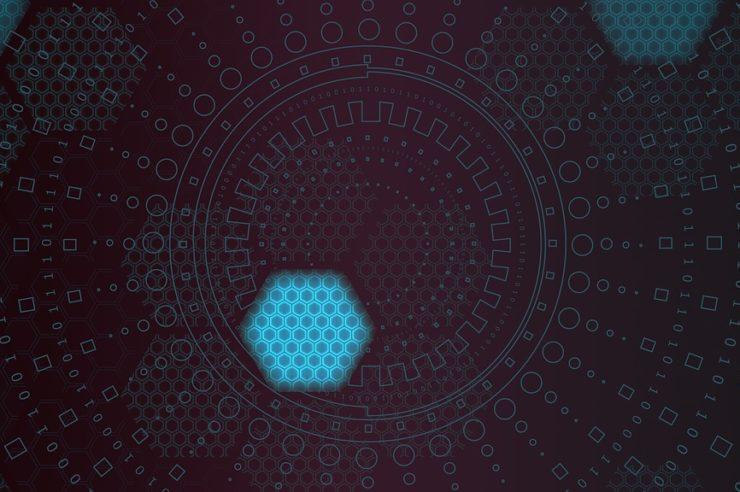 blockchain como método para impedir el robo de combustible