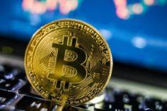 Tiendas francesas aceptaran bitcoin