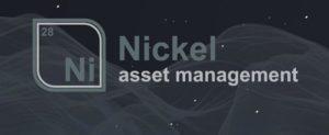 Gestor de fondos se prepara para lanzar su nuevo sistema de inversión basado en criptomonedas