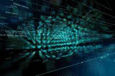 Bitcoin y Etherum comienzan a prepararse para las computadoras cuánticas