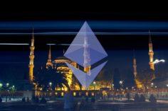 El 4 de diciembre se activará la actualización Istanbul de Etheruem en la red principal